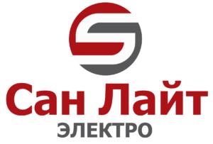 http://zavodves.ru/wp-content/uploads/2018/09/San-Lajt-300x203.png